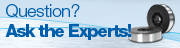AlcoTec_Ask The Experts_180x48